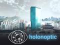 holonoptic 0.1.4 mac