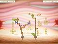 World of dabado - One puzzle Level