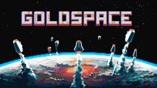 GoldSpace BETA 2 PC
