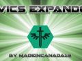 Civics Expanded 0.9.2