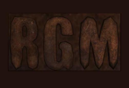 RGM V5 with cutscene maker