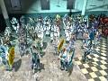 (OpTre) Halo Covenant SNPCs (VJ) (Gmod 13)