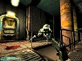 Doom 3 Alpha All Sounds