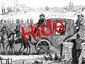 Send Prisoner Hide