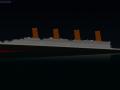 Sinking Simulator 4.2
