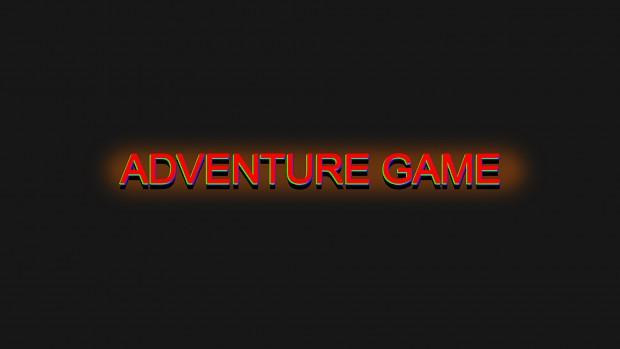 AdventureGame v1.3.0