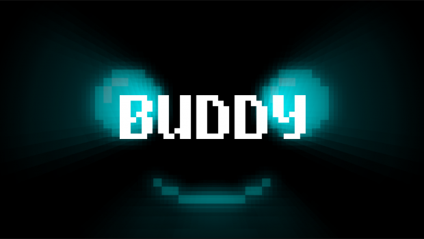Buddy v1.0.7 (64-bit build)