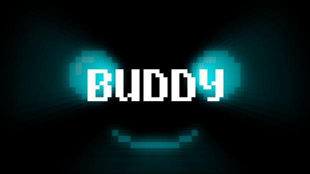Buddy v1.0.7 (32-bit build)