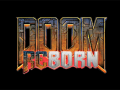 DoomReborn Pre-Beta Version 1.61&1.65 Performance Fix