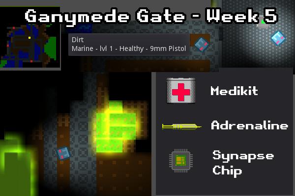 Ganymede Gate - Windows64 - week5