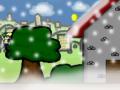 MiKe Adventures Test Build v4