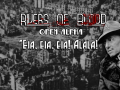 Rivers of Blood: Open Alpha 0.071