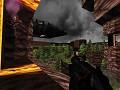 SPYmaps Ion Fury 2