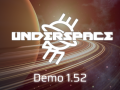 Underspace Official Demo 1.52 Linux