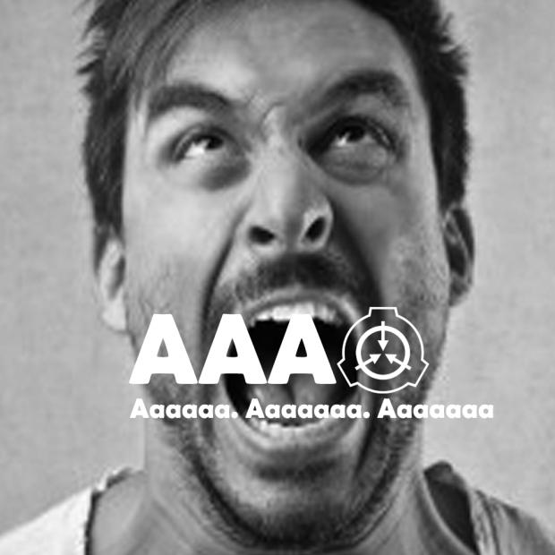 AAA   Aaaaaaaaaaa Aaaaaa second build