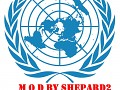 U.N Mod Freeman Guerilla Version 0.1