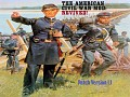 The American Civil War Mod: Revived! Patch #1 (BROKEN, USE FULL VERSION)