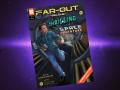 Far-Out Комикс (Руский)