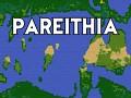 Pareithia