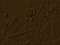 Rus 13th Century: Way of the Warrior v2.5 (Installer)