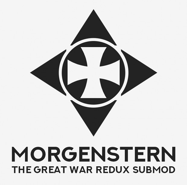 Morgenstern: The Great War Redux Submod
