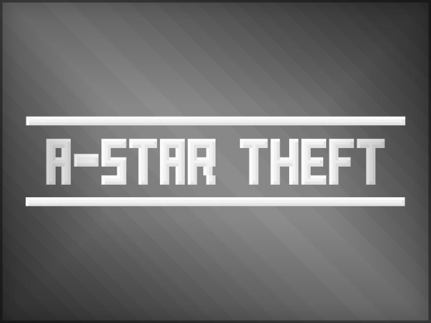 A Star Theft Demo 4