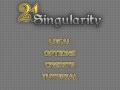 21 Singularity