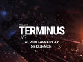 Terminus Demo One
