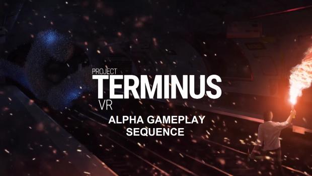 Terminus Demo One