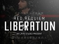 Red Requiem: Liberation Basic