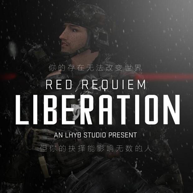 Red Requiem: Liberation Basic
