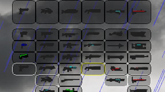 Basis 9 War DEMO v0.2.0