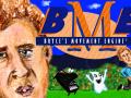 BME1 v1.0.12