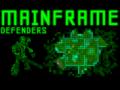 Mainframe Defenders Windows Demo