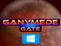 Ganymede Gate windows x86_64 week9 alpha