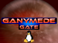 Ganymede Gate Linux x86_64 Week9 alpha