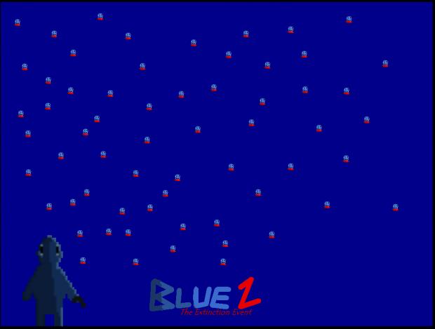 Blue2020