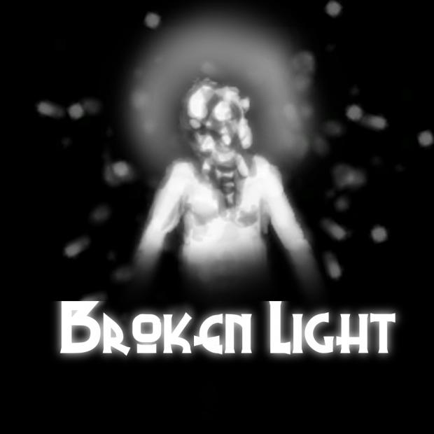Broken Light Mod