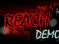 Reach demo