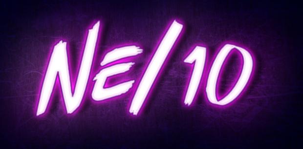 Ne/10 v1.0.0 - Windows