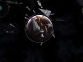 Endless Sky A Galaxy Far Far Away PLUGIN (v0.1-alpha)