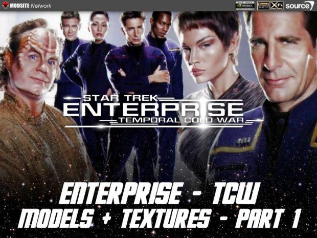 Ent-TCW_Props+Textures 1