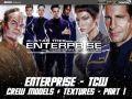 Ent-TCW_ModelsCrew.part1