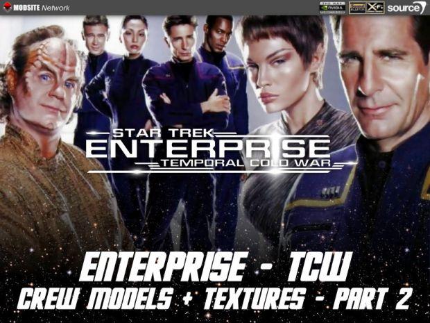 Ent-TCW_ModelsCrew.part2
