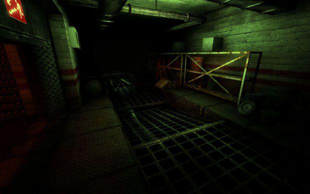 KF-Bunker-V1