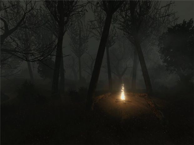 KF-Swamp