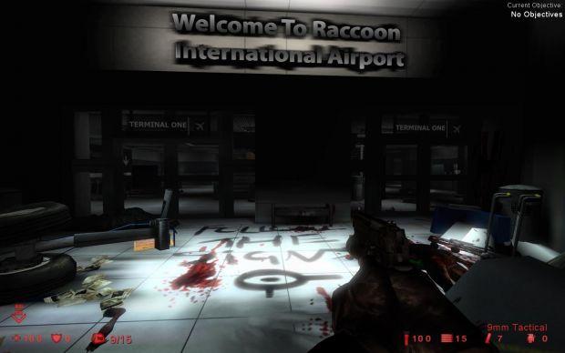 KF-RaccoonAirportMP