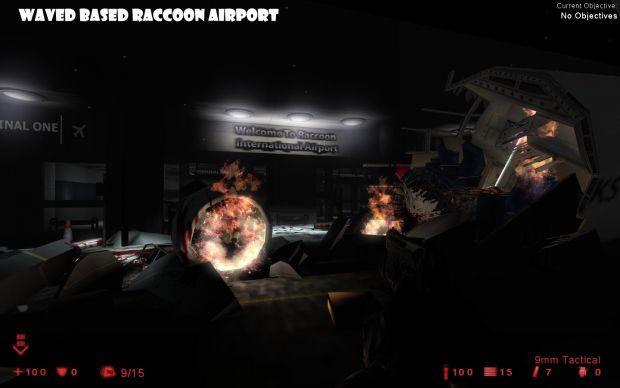 KF-RaccoonAirportWB