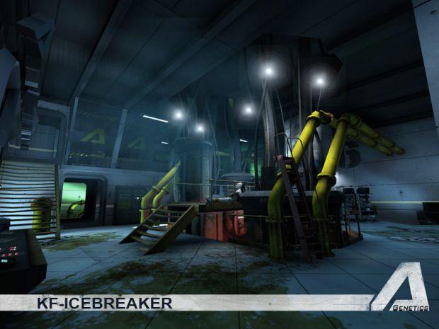 KF-IcebreakerV3