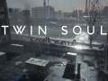 Twin Soul Demo